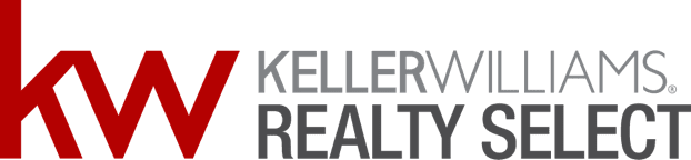 KELLER WILLIAMS® Realty Select
